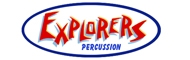 Explorers Percussion