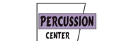 Percussion Center